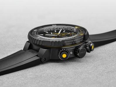01 774 7727 7784-Set - Oris Dive Control Limited Edition - RSS 2.tif