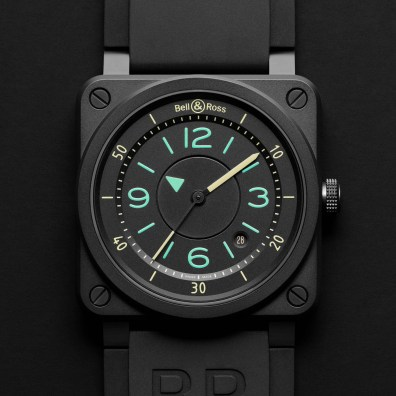 Bell-and-Ross-BR-03-92-Bi-Compass-Pre-Baselworld-2019-5