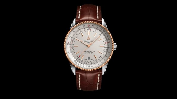 10_navitimer-1-automatic-41-in-bicolor-with-silver-dial-and-brown-alligator-leather-strap_22825_19-03-19