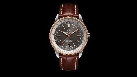 12_navitimer-1-automatic-41-in-bicolor-with-anthracite-dial-and-brown-alligator-leather-strap_22827_19-03-19