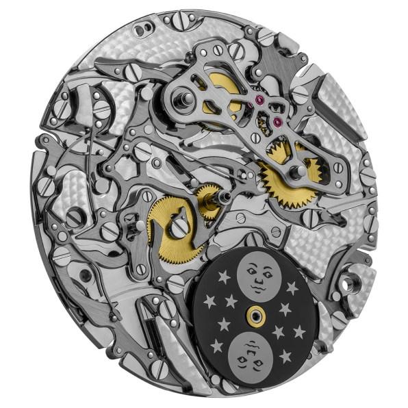 Blancpain-Calibre-5954-Perpetual-Calendar-2