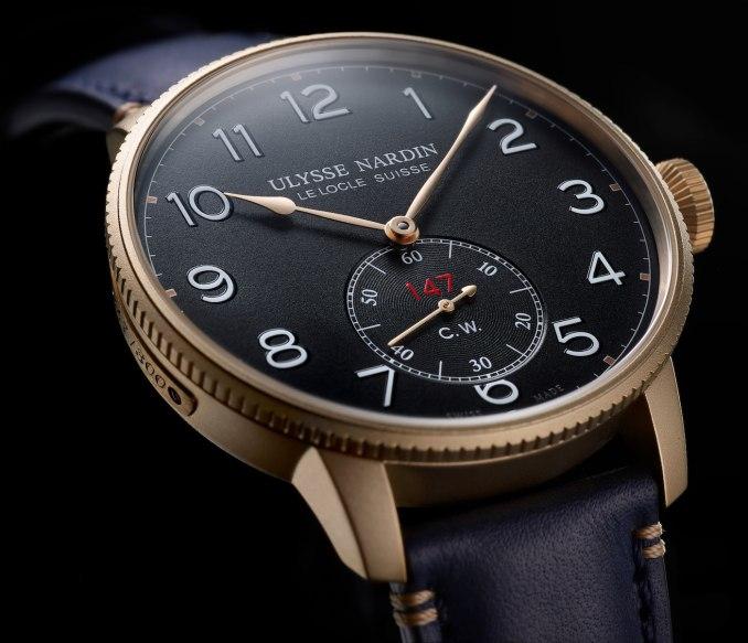 Ulysse-Nardin-Marine-Torpilleur-Military-Watches-6