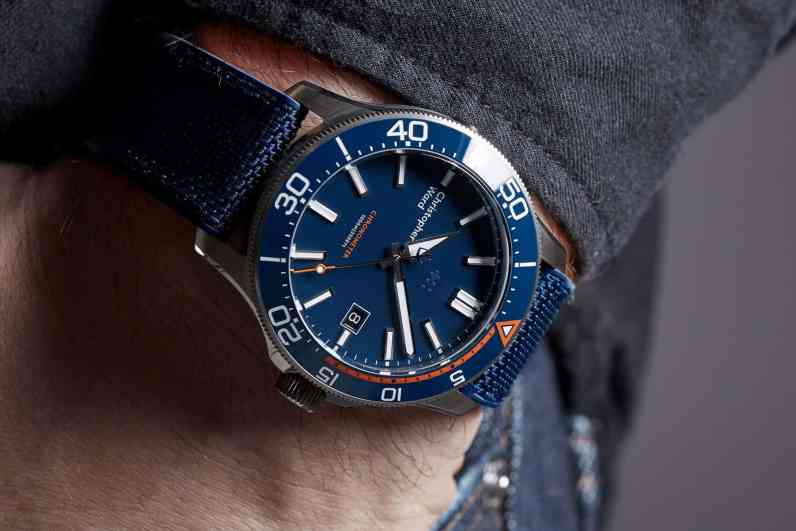 CHRISTOPHER-WARD-C60-Trident-Elite-10005