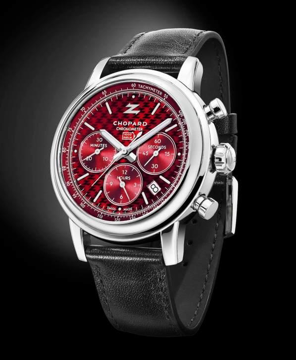Chopard-LUC-Mille-Miglia-Classic-Chronograph-Zagato-100th-Anniversary-Watch-1
