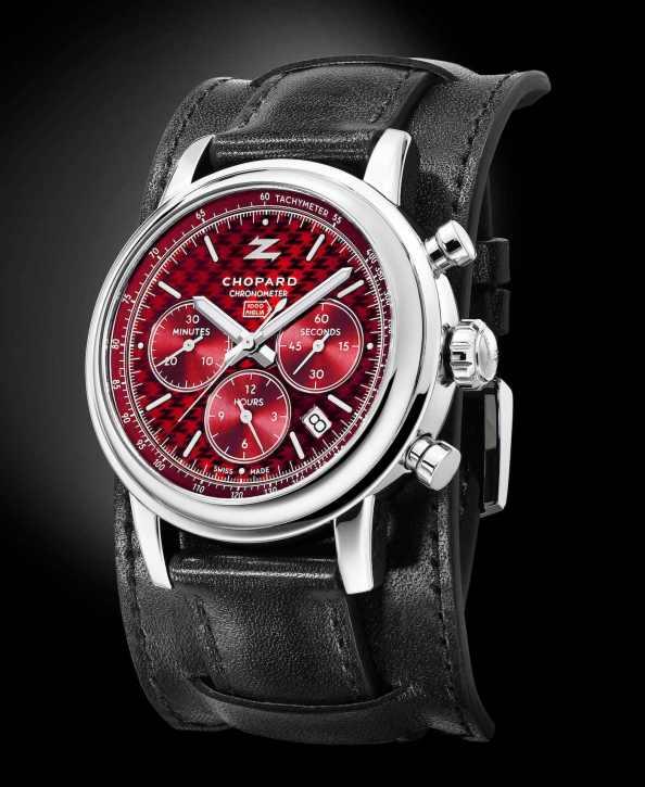Chopard-LUC-Mille-Miglia-Classic-Chronograph-Zagato-100th-Anniversary-Watch-2