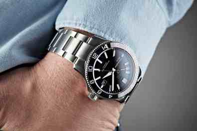 Christopher-WARD-C60-Trident-GMT-600-5