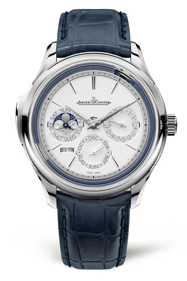 Jaeger-LeCoultre-Master-Grande-Tradition-Repetition-Minutes-Perpetuelle-1