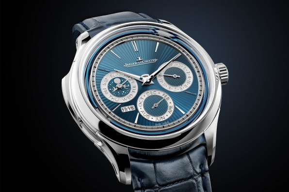 Jaeger-LeCoultre-Master-Grande-Tradition-Repetition-Minutes-Perpetuelle-5