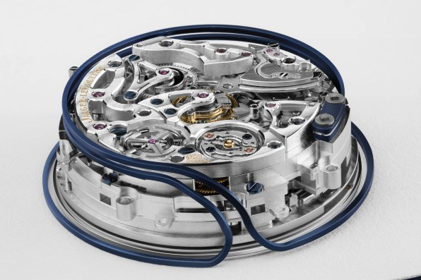 Jaeger-LeCoultre-Master-Grande-Tradition-Repetition-Minutes-Perpetuelle-6