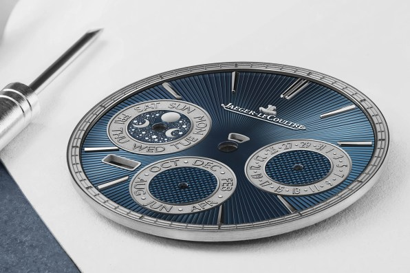 Jaeger-LeCoultre-Master-Grande-Tradition-Repetition-Minutes-Perpetuelle-8