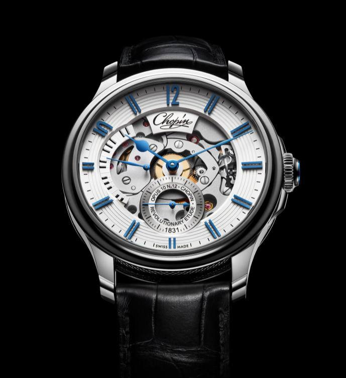 timepiece-1