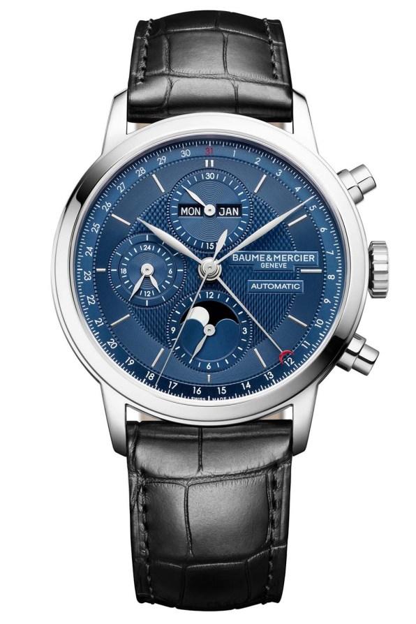 Baume-Mercier-Classima-Chronograph-Complete-Calendar-10485-2