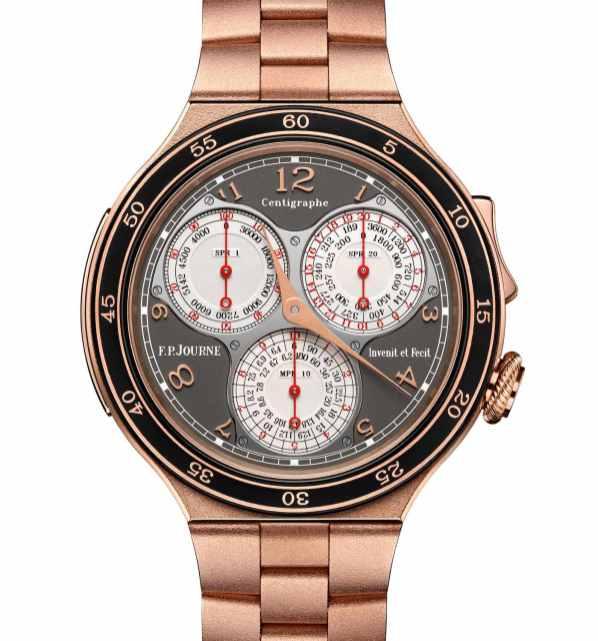 F-P-Journe-LineSport-Centigraphe-Automatique-Réserve-Watches-10