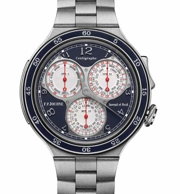 F-P-Journe-LineSport-Centigraphe-Automatique-Réserve-Watches-12