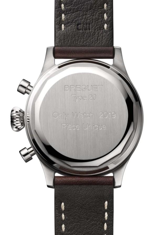 Only-Watch-2019-Breguet-Type-20-Revival-Unique-Piece-2055ST-3