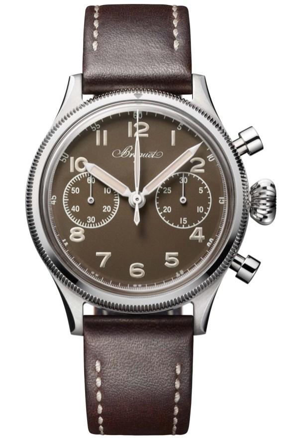 Only-Watch-2019-Breguet-Type-20-Revival-Unique-Piece-2055ST-4