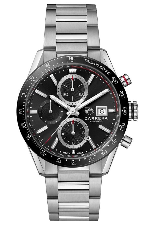 TAG-Heuer-Carrera-Calibre-16-Chronograph-CBM2110.BA0651