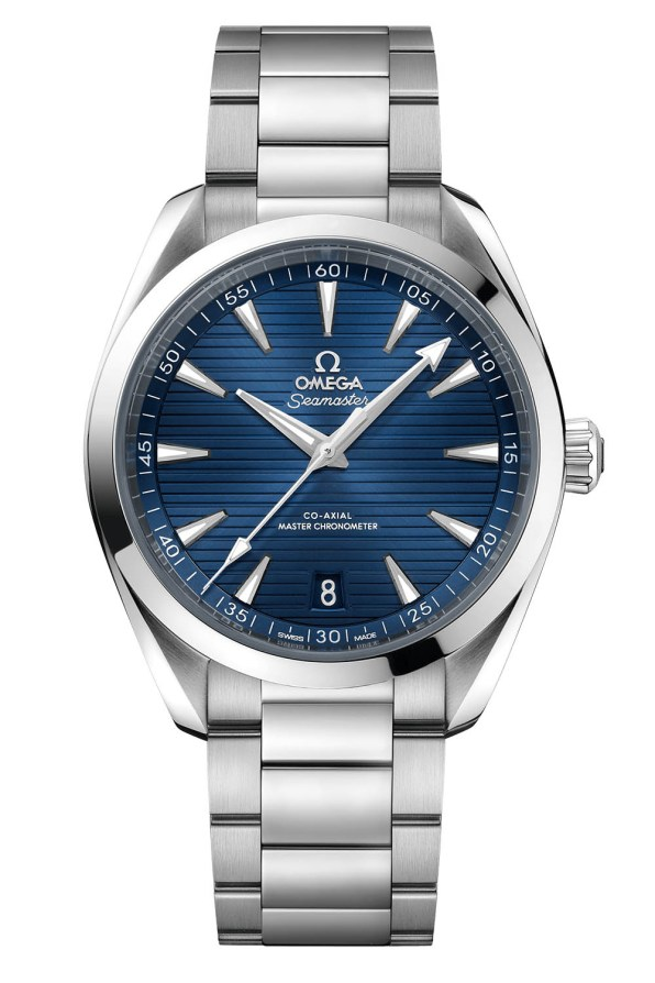 Omega-Seamaster-Aqua-Terra-150m-Master-Chronometer-41mm-blue-220.10.41.21.03.004