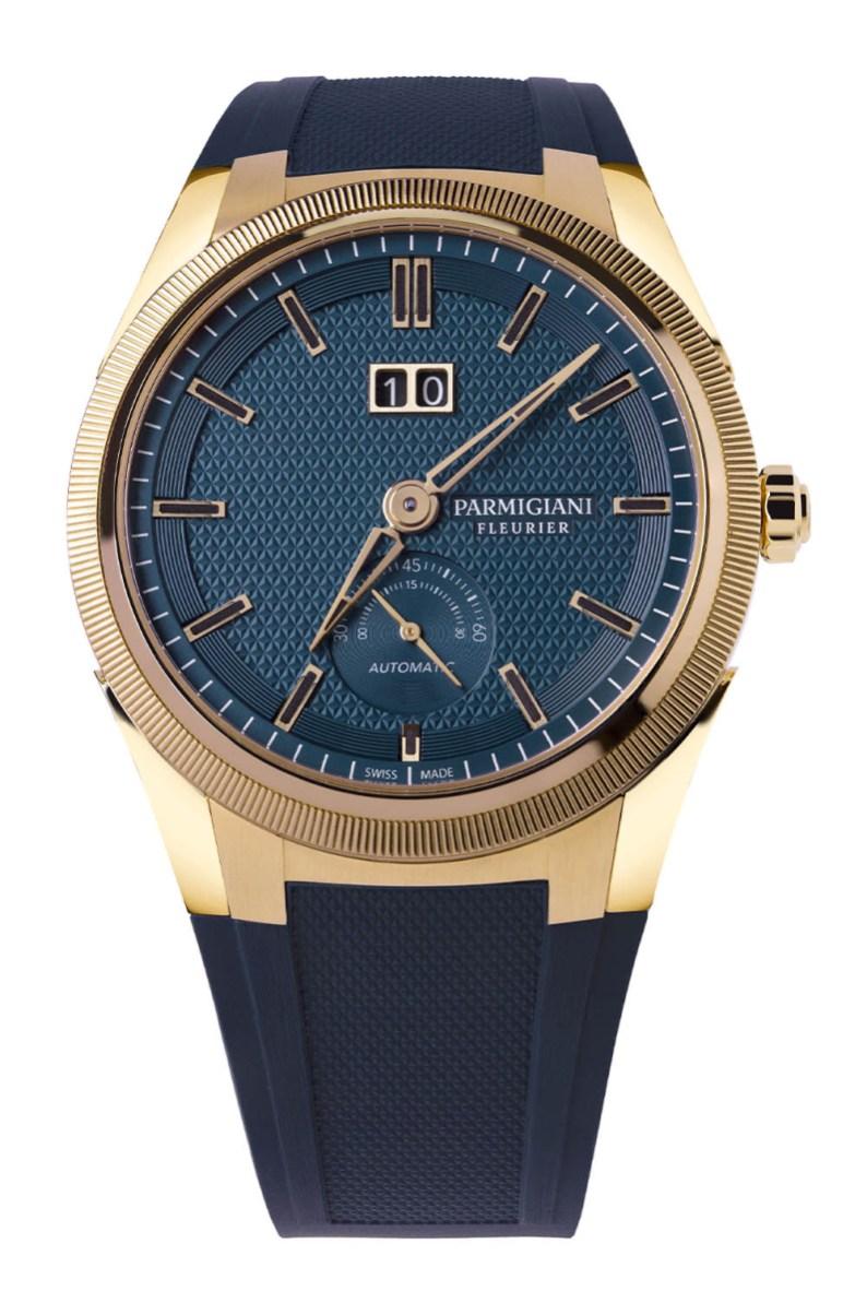 Parmigiani-Fleurier-Tonda-GT-line-Big-Date-3