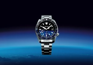 Seiko Prospex LX Line Limited Edition SNR049J1 Watch