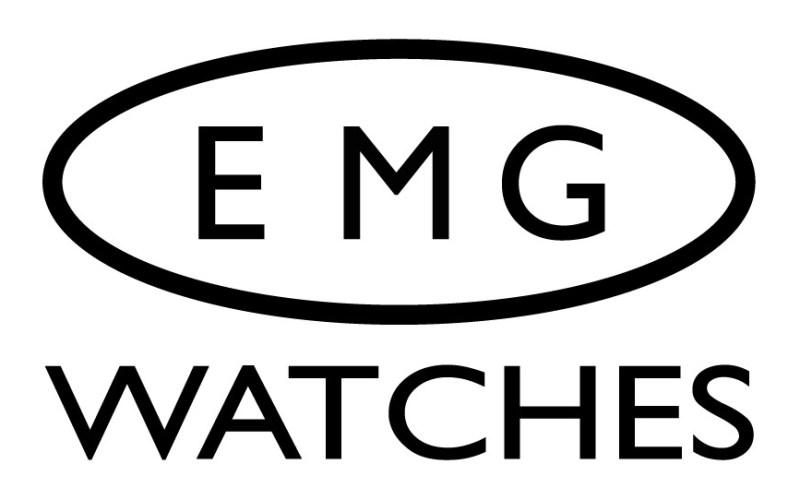 EMG LOGO