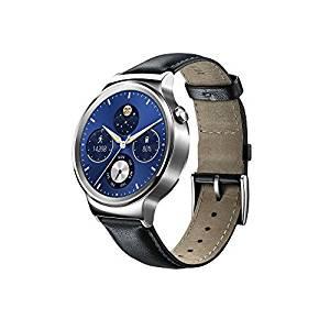 Star Wars Smartwatch
