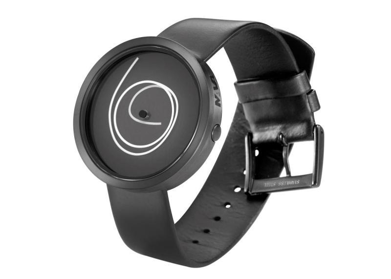 Nava Ora Unique Watch