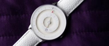 GAUGE Instruments Timeline Collection