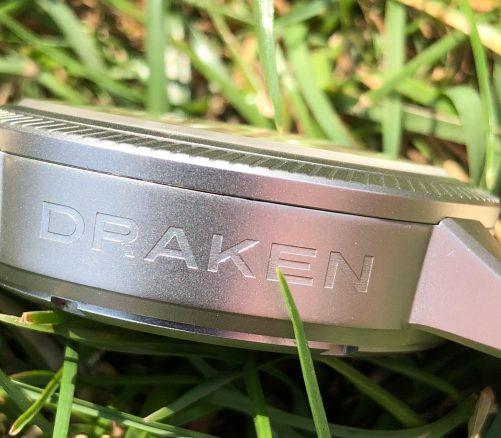 Draken Kalahari