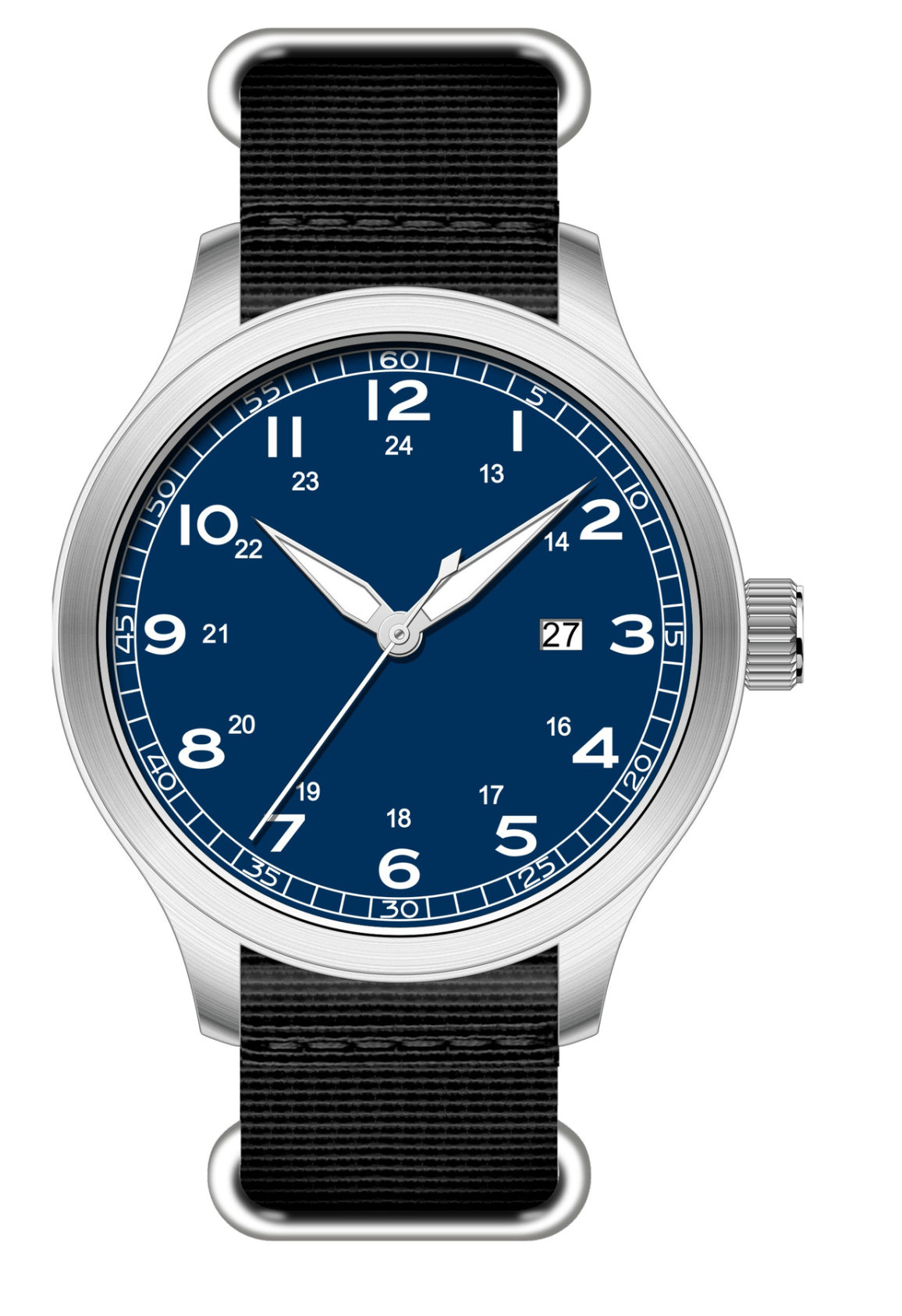 Dial_1_BLUE_stainless_1800x1800