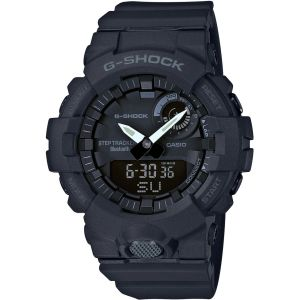Buy a Casio G Shock in the UK