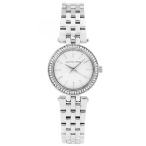 Buy a Michael Kors watch in the UK
