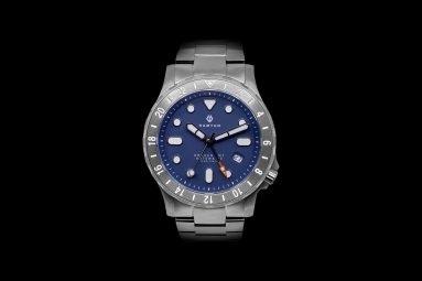front-blue-titanium