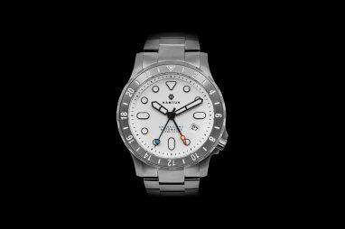 front-white-titanium