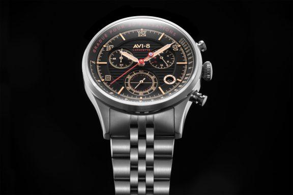 AV-4076-33-MS01