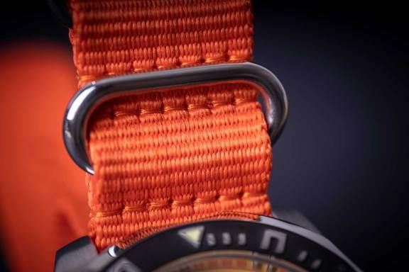 3-wt-author-no-1973-orange-nato-strap-detail-1