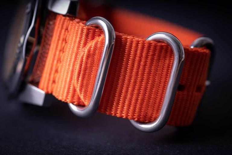 3-wt-author-no-1973-orange-nato-strap-detail-2