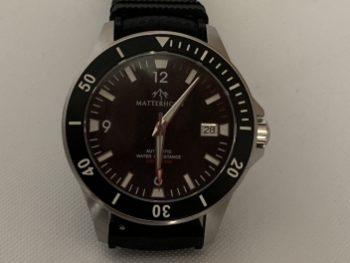 IMG-3459