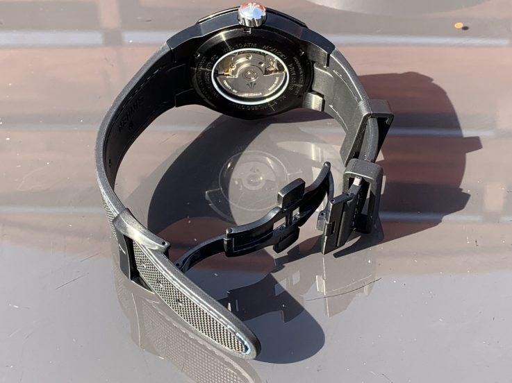 IMG-3870