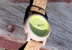 Sprout-Cork-Strap (3)