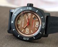 Magrette-Moana-Pacific-Professional-10