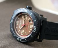 Magrette-Moana-Pacific-Professional-11