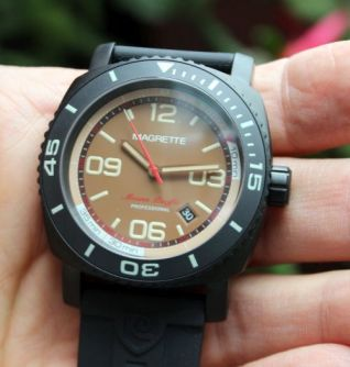 Magrette-Moana-Pacific-Professional-16