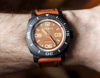 Magrette-Moana-Pacific-Professional-24