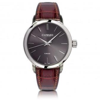 Christopher Ward C5 Malvern Slimline