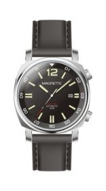 Magrette-Dual-Time-05
