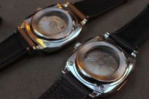 Visitor-Watch-Co-Calligraph-Duneshore-09
