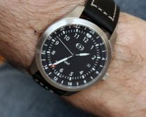 Butler-Professional-Series-GMT-11