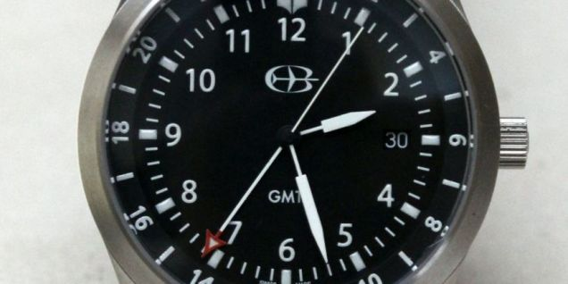 Butler-Professional-Series-GMT-Featured