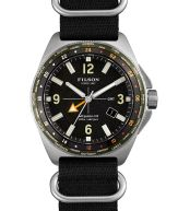 Filson-Journeyman-GMT-04